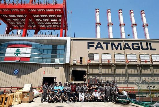 fatmagul-sultan.20130504140538.jpg