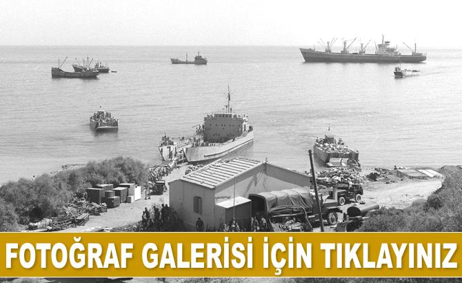 galer-001.jpg