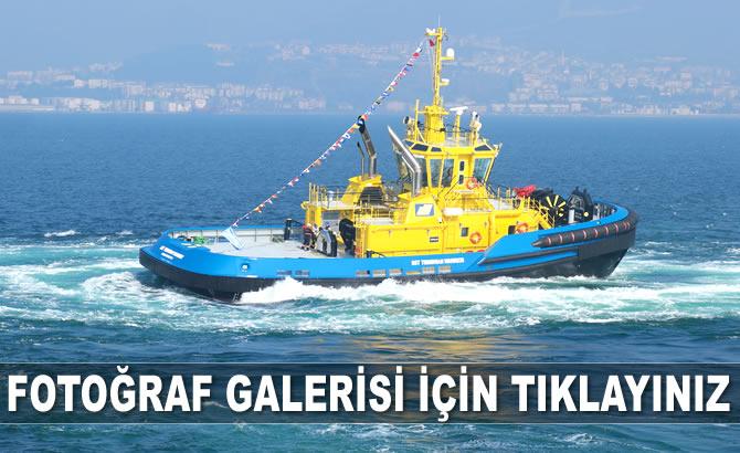 galeri-006.jpg