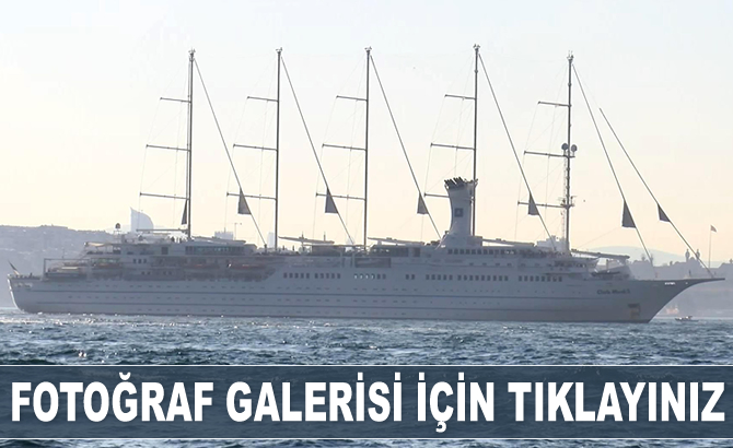 galeri-017.jpg
