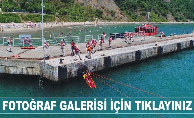 galeri-020.jpg