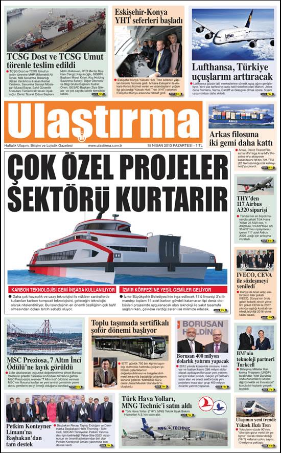 gazete_nisan_.jpg