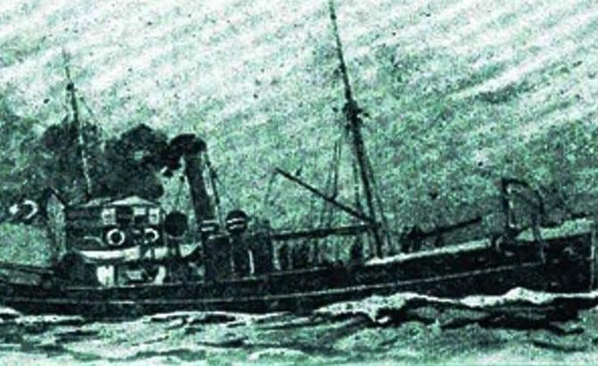 gemi-134.jpg