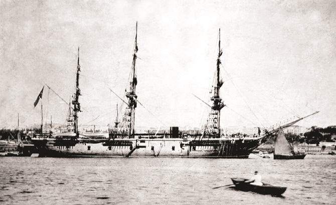 gemi-138.jpg