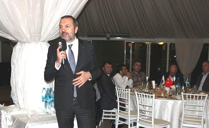 gemi_brokerleri_dernegi_iftar_1.jpg