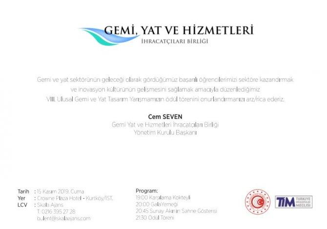 gemi_ve_yat_1.jpg