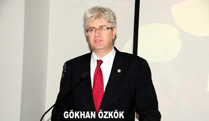 gokhan_ozkok.jpg