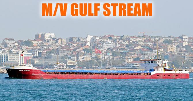 gulf_stream_buyuk.jpg