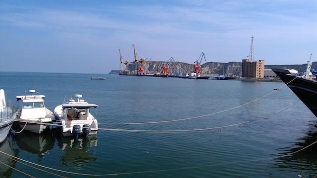 gwadar-port-to-create-over-40000-job-opportunities.jpg