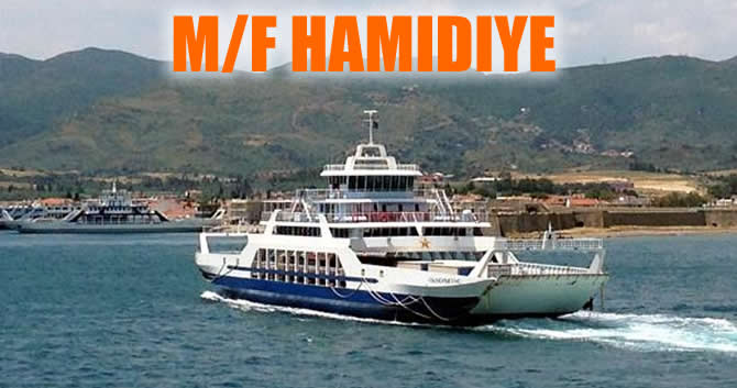 hamidiye_arabali_vapuru_1.jpg