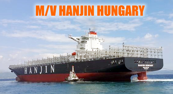 hanjin_hungary_buyuk-001.jpg