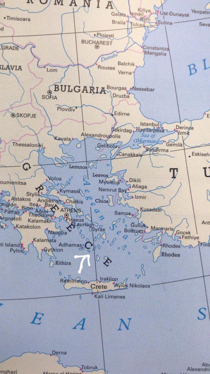 harita-010.jpg