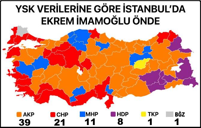 harita_son1.jpg