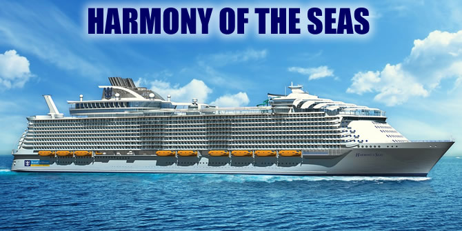 harmony_ofthe_seas_buyuk.jpg