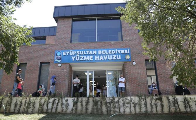 havuz_5.jpg