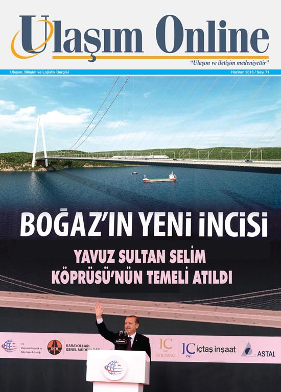 haziran_kapak_online.jpg