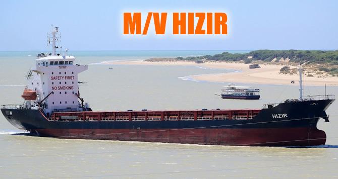 hizir_vessel.jpg