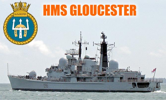 hms_gloucester_96.jpg