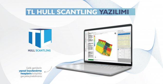 hull-scantling-web--01.jpg