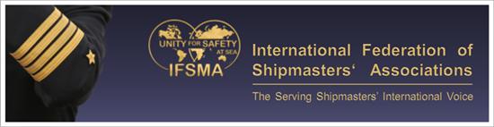 ifsma-logo.jpg