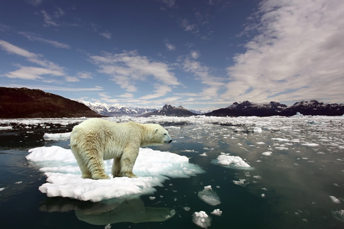 iklim_degisikligi_0.jpg