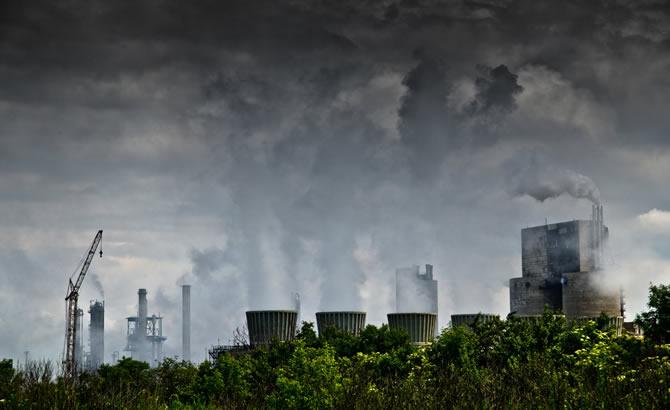 iklim_degisikligi_1.jpg