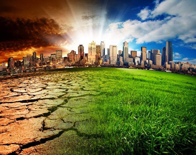 iklim_degisikligi_2.jpg