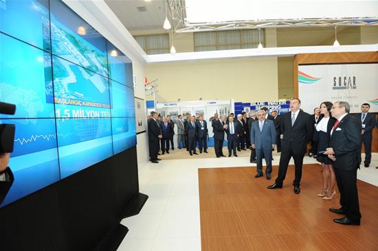 ilham-aliyev-(1).jpg