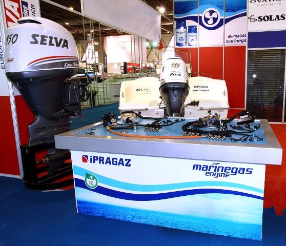 ipragaz_marinegas-(1).jpg