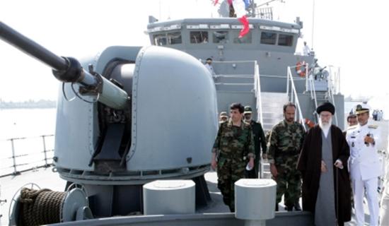 iran_destroyer.jpg