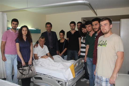 irfan_erdem_hastane.jpg