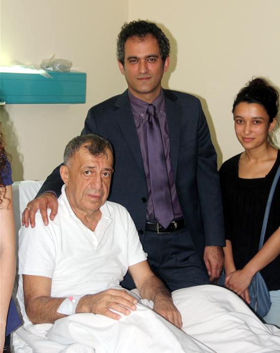 irfan_erdem_hastane2.jpg