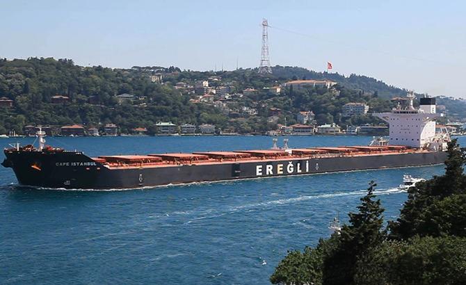 istanbul-002.jpg