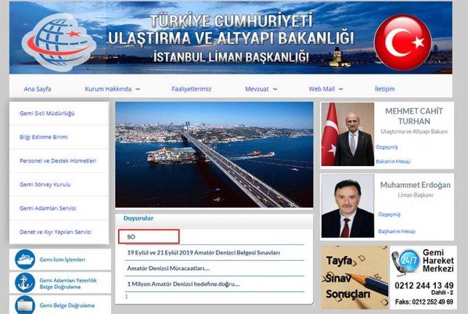 istanbul-liman-baskanligi-1.jpg
