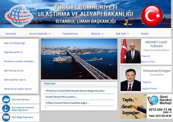 istanbul-liman-baskanligi-2.jpg
