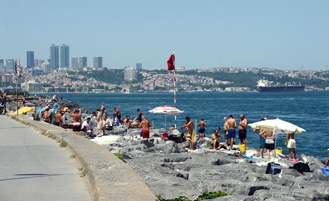 istanbul_bogazi_10.jpg