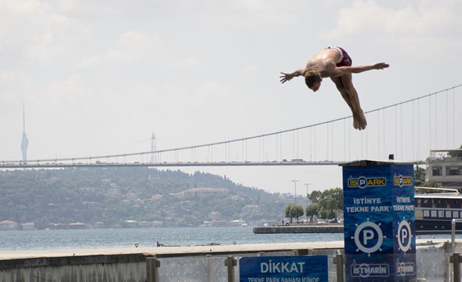 istanbul_bogazi_5.jpg
