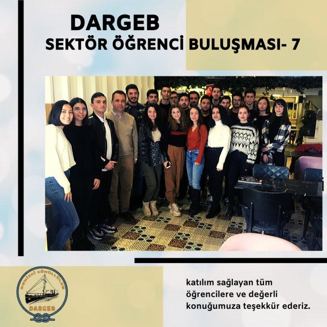 izmir-dargeb-001.png