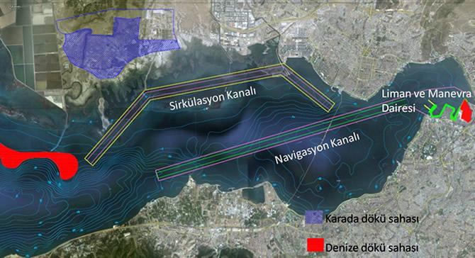 izmir-limaninda-tarama-basladi_3.jpg