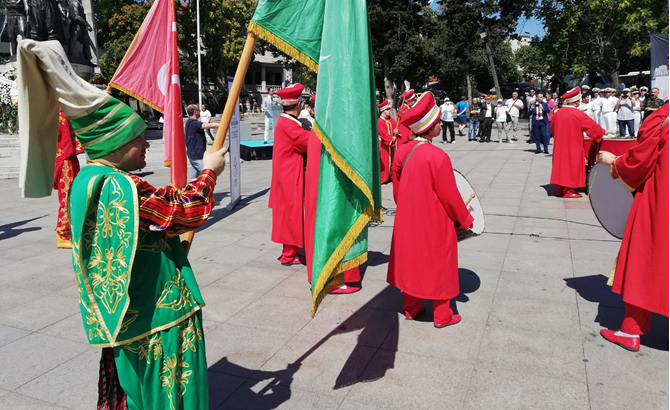 kabotaj_bayrami_istanbul_4.jpg