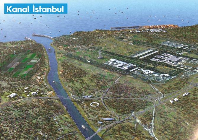 kanal-istanbul-001.jpg