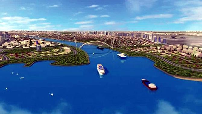 kanal_istanbul-001.jpg