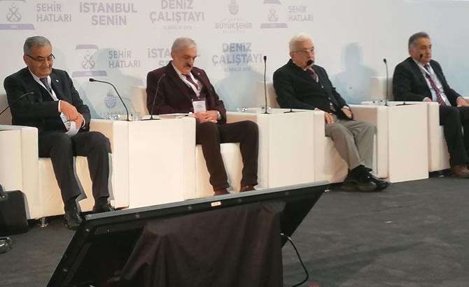 kanal_istanbul_4.jpg