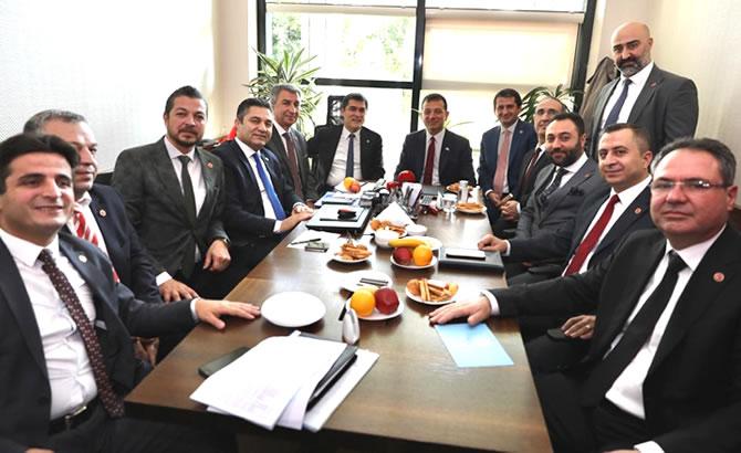 kanal_istanbul_6.jpg
