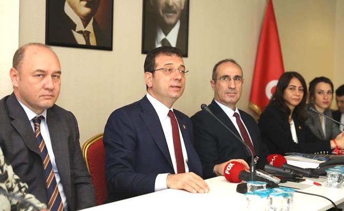 kanal_istanbul_8.jpg