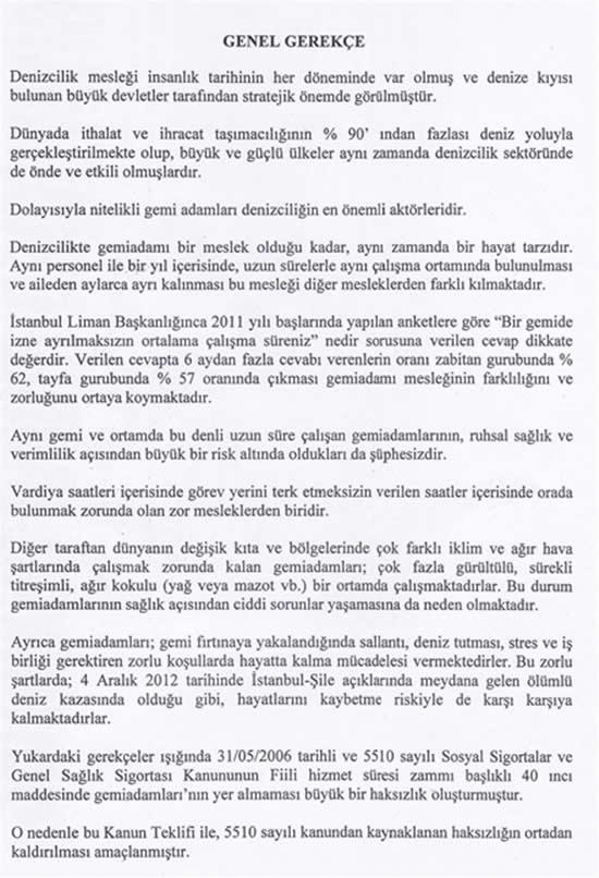 kanun_teklifi_torlak2.jpg