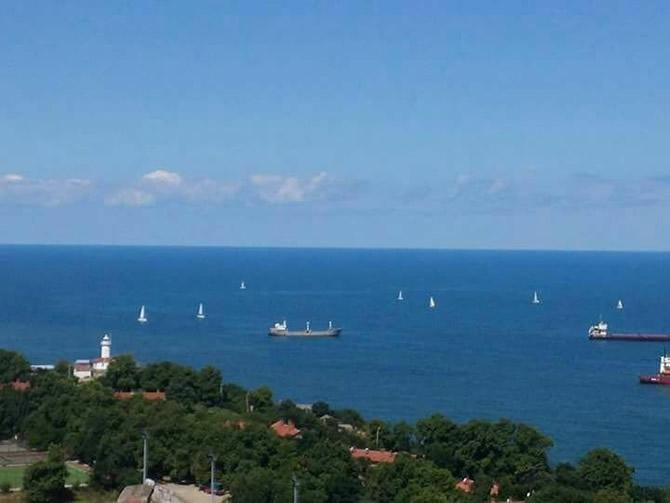 karadeniz-yelken-turizmine-aciliyor_3.jpg