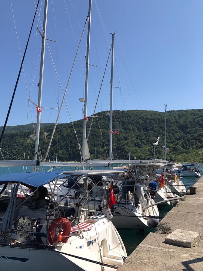 karadeniz-yelken-turizmine-aciliyor_4.jpg