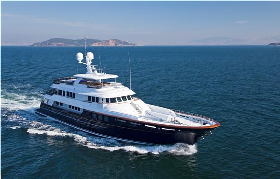 karia-yacht.jpg