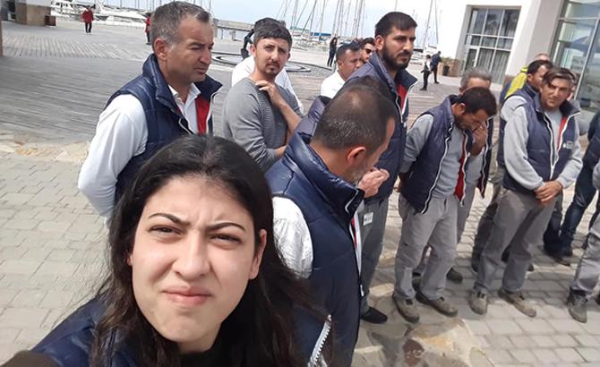 karpaz_gate_marina_muhurlendi_2-001.jpg